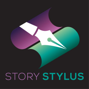 StoryStylus FB profile 1