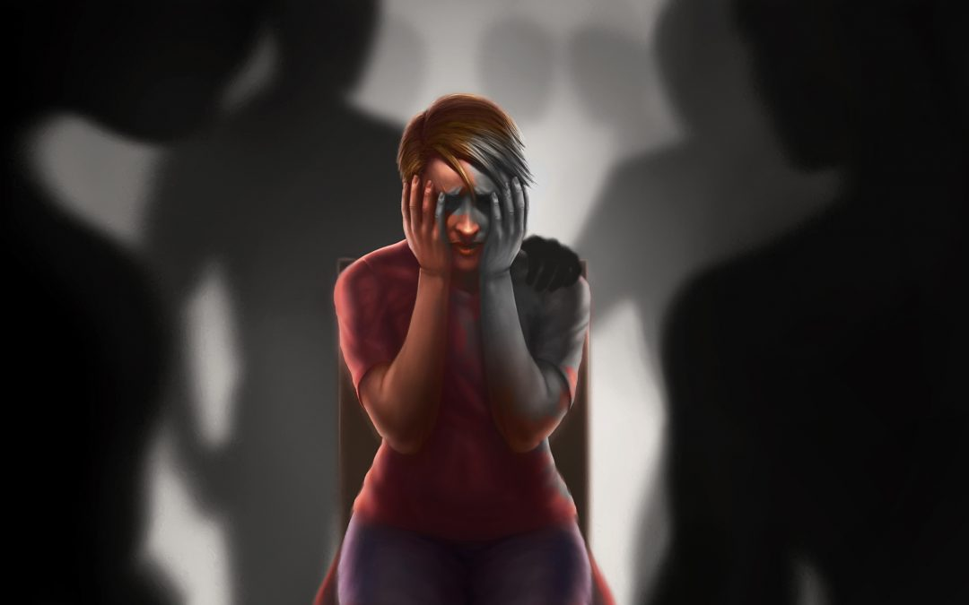 Game Developers Must Treat Sensitive Issues Ethically And Responsibly
